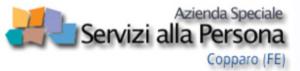 ASSP - Azienda Speciale Servizi alla Persona Unione Terre e Fiumi